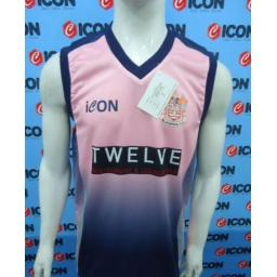 Blackpool CC T20 Sweater