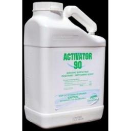 5.0 LITRES ACTIVATOR 90 (WETTING AGENT)