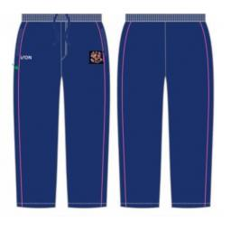 BLACKPOOL CC T20 PANTS - WOMENS
