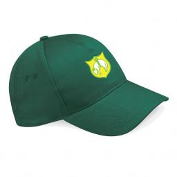 Milnrow CC Cricket Cap