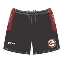 Fordhouses CC Training Shorts