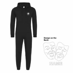 HHC Performing Arts Onesie