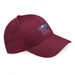 Monton Cricket Cap