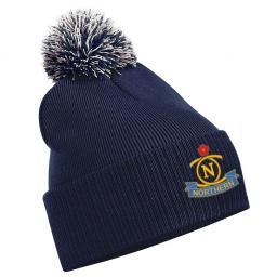 Northern CC Beanie Hat