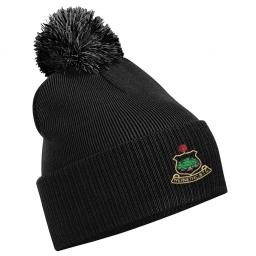 Werneth Beanie Hat