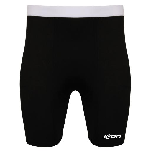 Icon Baselayer Shorts