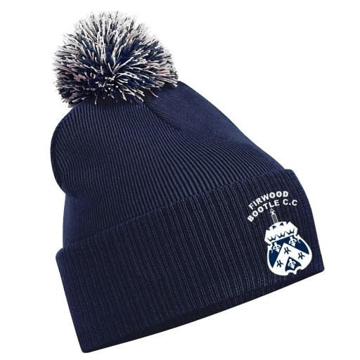 Firwood Bootle CC Beanie Hat