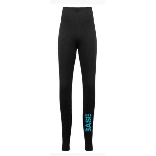 Base Performing Arts Spandex Leggings