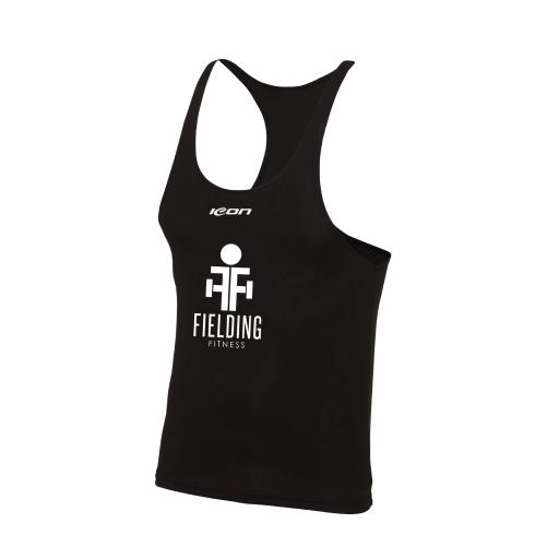 Fielding Fitness Muscle Vest