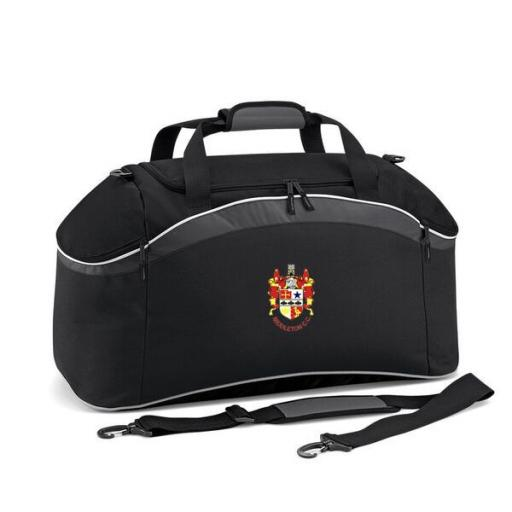 Middleton CC ICON Kit Bag