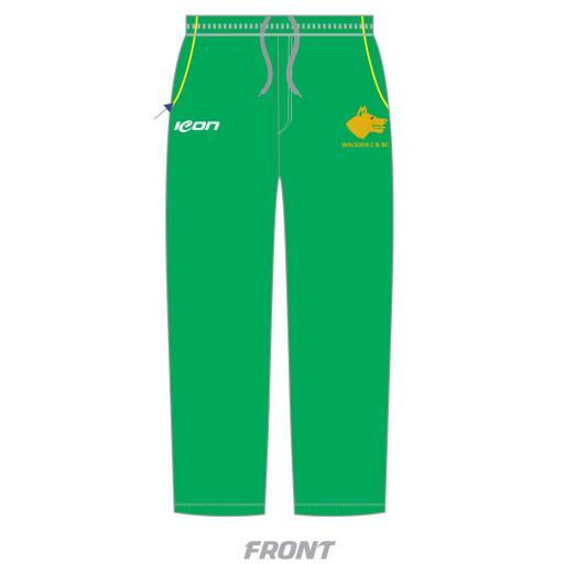 Walsden C.C T20 Pants