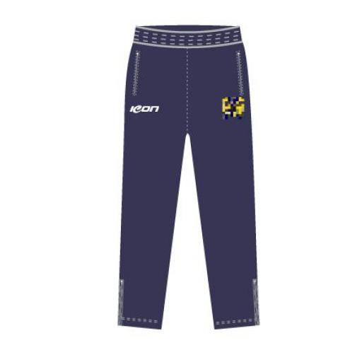 Copley CC Slim Fit Track Pants