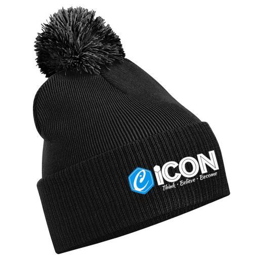 ICON Beanie Hat