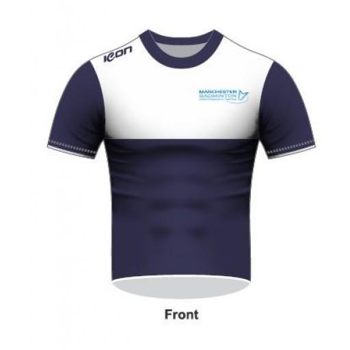 MBPC T-Shirt