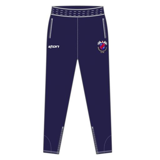 Mayfield Training Pants