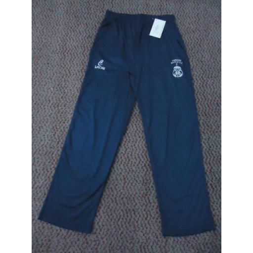 FIRWOOD BOOTLE T20 PANTS