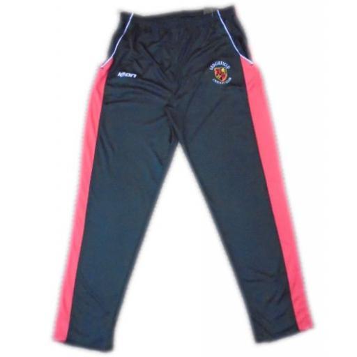 Sedgefield CC T20 Pants
