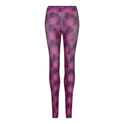 Fielding Fitness Womens Leggings