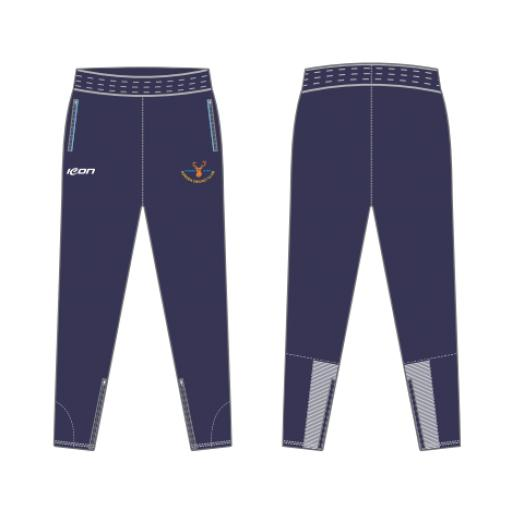 Norden CC Skinny Fit Track Pants