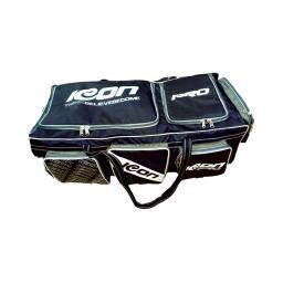 pro kit bag.png