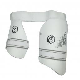 Players Youth Thigh Pad
