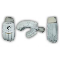Signature Reserve Batting Gloves