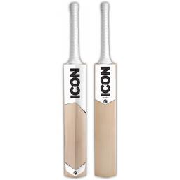 Signature Cricket Bat