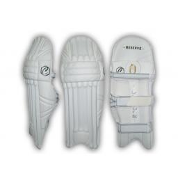 Signature Reserve Batting Pads