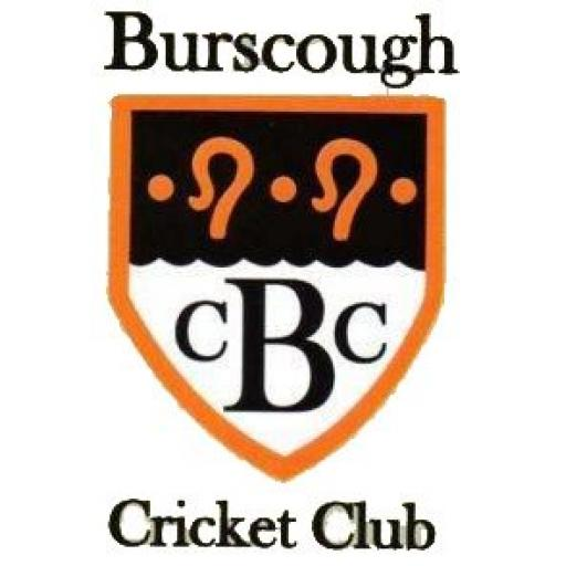 Burscough CC