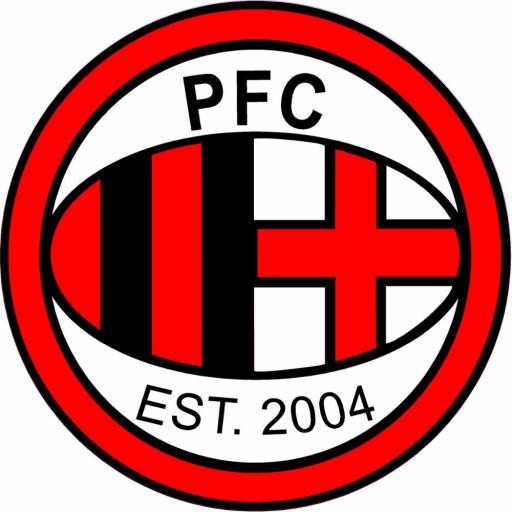 Pennine Junior Football Club