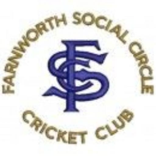 Farnworth Social Circle CC