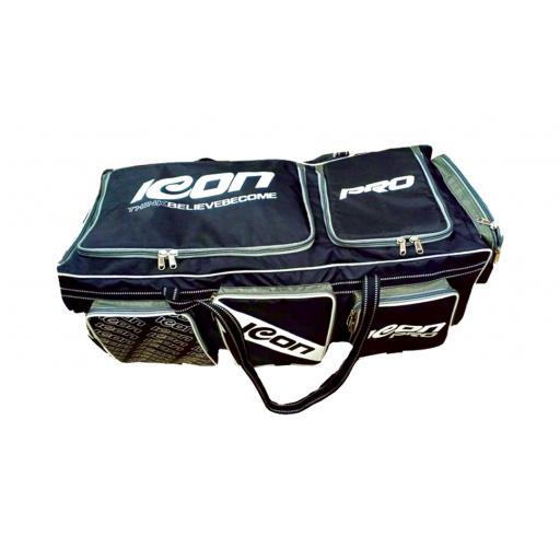 Pro Kit Bag