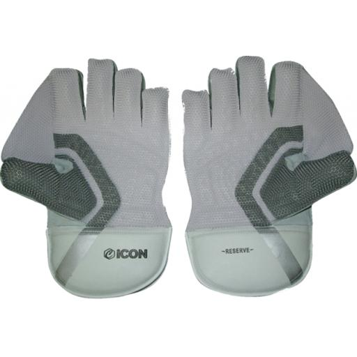 Signature Wicket Keeping Gloves