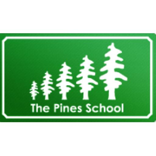 The Pines School