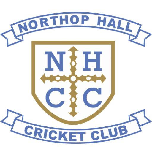 Northop Hall CC