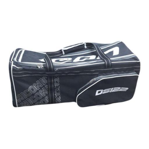 DS122 Junior Bag