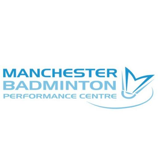 preston BADMINTON PERFORMANCE CENTRE