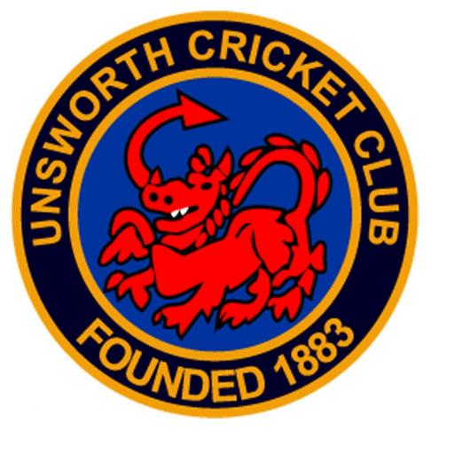 Unsworth CC