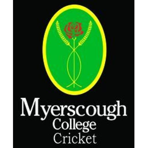 Myerscough College Cricket Academy