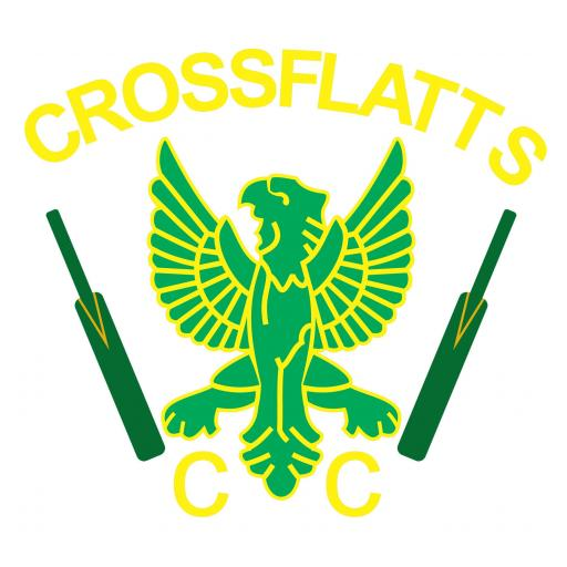 Crossflatts CC