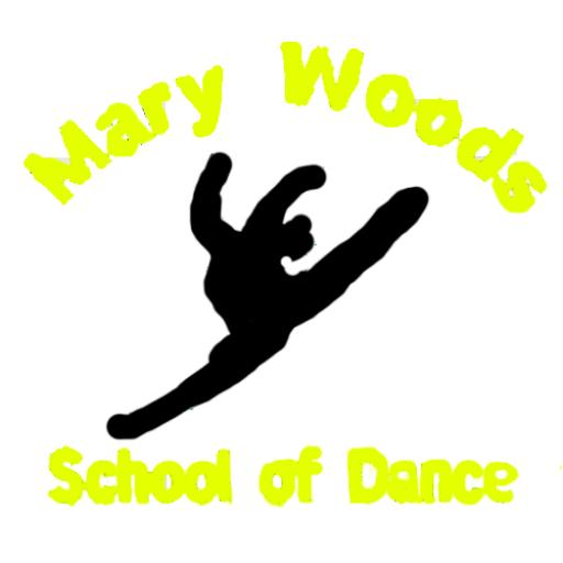 Mary Woods School of Dance
