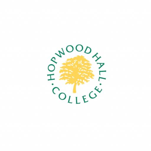 Hopwood Hall College - Performing Arts