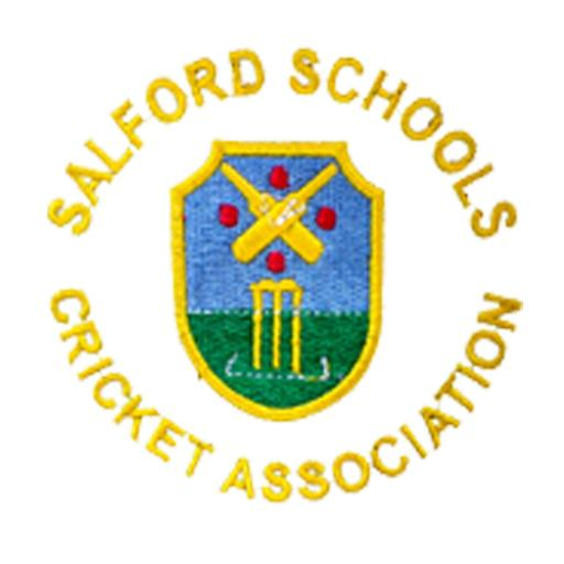 Salford Schools Cricket Association