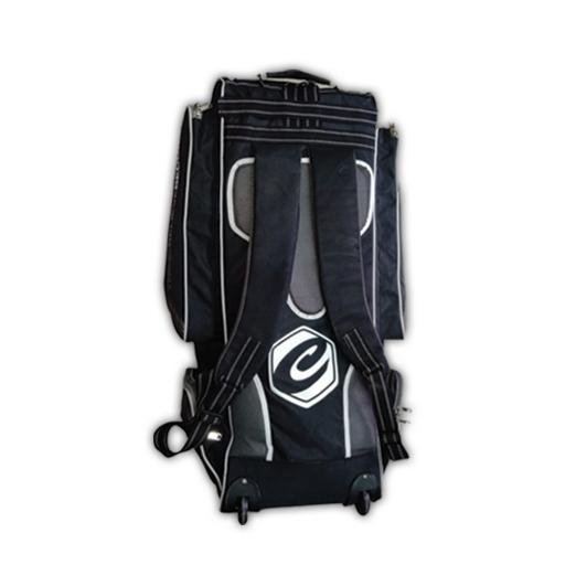 wheelie bag 3.png