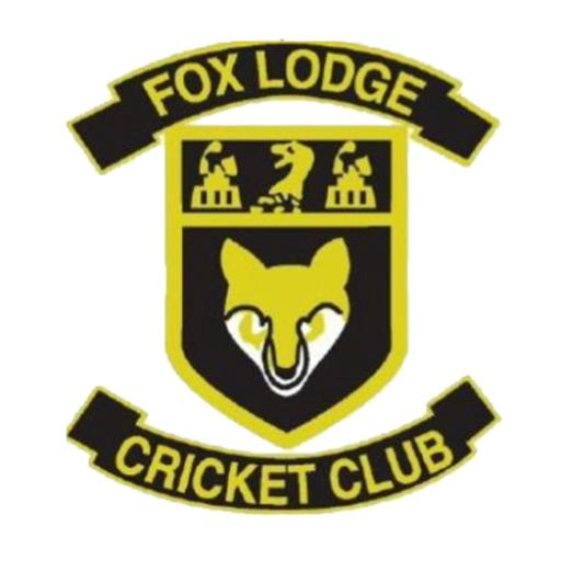 Fox Lodge CC