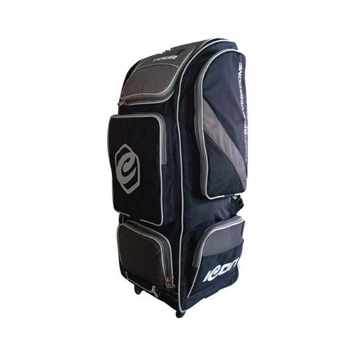 wheelie bag 1.png