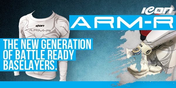 Arm-R Banner - small.png