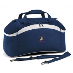 Walton-le-Dale CC ICON Kit Bag