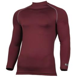 Siddal Moor Base Layer