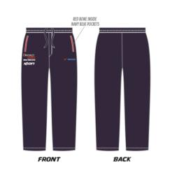 Cricket Asylum India Tour - T20 Pants